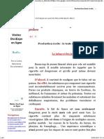 Texte argumentatif sur la cigarette et les jeunes - Francaislycee_Marrakech2.pdf