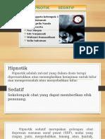 farmakologi hipnotik.pptx