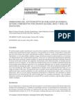 Posada, Castañeira & Festorazzi.pdf