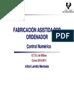 21_ca.pdf