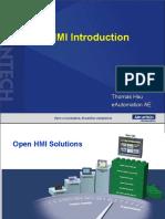 Hmi Section1