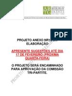 Anexo Industria Grafica Nr 12