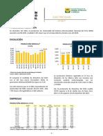 Boletin Estadistico Mensual Electricidad 1 2017