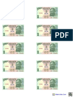 money_bills_indian_manipulatives_5 Rs.pdf