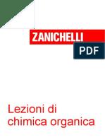 organica_Lezione2_isomeria
