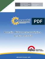 04301SENA-33.pdf