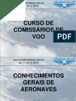 Conhecimentos Gerais de Aeronaves para PDF - Jan 2012.pdf