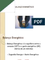 aula3-Balançoenergético (1) (1).pdf