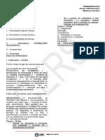 PDF Aula 08 - Processo Administrativo.pdf