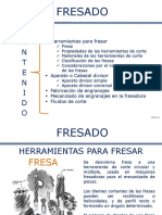 FRESADORA-2