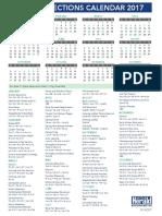 Special Sections Calendar 1-19-2017 (1).pdf