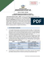 UNEAL.pdf