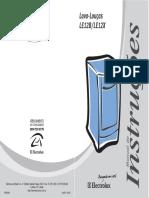 Lavalouças, Electrolux.pdf