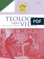 VD_teologia_vida_v1_n2.pdf