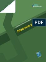 Didactica General 1