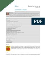 Karam Tanius,  Análisis semiótico de la imagen.pdf