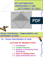 433-Chapter1A-Stress Distribution in Soils-editted Mar2013