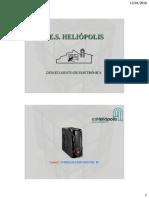 7-Otros elementos del PC (chasis y FA).pdf