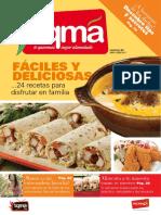 FÁCILES Y DELICIOSAS.pdf