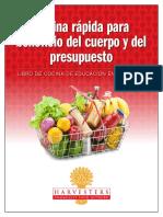 Harvesters-Spanish-Cookbook-2013.pdf