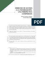 derecho de acceso a la informacion.pdf