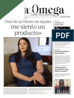 ALFA Y OMEGA - 23 Marzo 2017.pdf