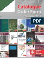 ebc_catalogue.pdf