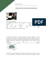 SISTEMA DE DIAGNOSTICO INYECCION FORD EECIV.docx