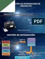 gestic3b3n-de-integracic3b3n-de-proyectos_-1-__34422__ (1).ppt