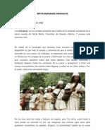 mitos_indigenas_arhuacos