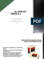 Fuentes Del Derecho u. 2 Marcelo
