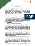 Entrega 2 - Resumen Unitatis Redintegratio.docx