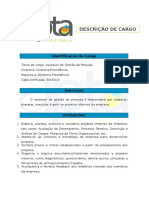 Descrição Assessor de Gestão de Pessoas.docx