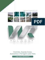 catalogo-de-produtos-wrglass.pdf