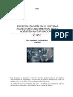 SistemaAcusatorio_AgentesInvestigadores.pdf
