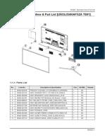 ANNEX_Exploded_View-Part_List-UN32J5500AFXZA_TS01.pdf