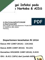 IT 6 - HIV Dewasa - MEG