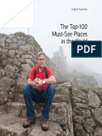 top-100-must-see-eng.pdf