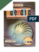 258792980-Matematica-Ensino-Medio-3º-ANO-Valter-Dos-Santos-Fernandes-Jorge-Daniel.pdf