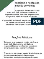 Plano de Vendas.ppt