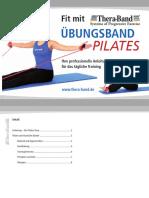 Fit_mit_Thera-Band_Uebungsband_Pilates.pdf