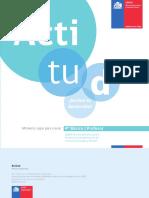 Actitud_profesores_basica4.pdf