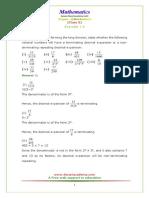 10 Maths NcertSolutions Chapter 1 4