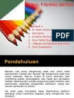 Powerpoint GFW