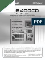 VS-2400CD_r_e6