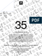 Creacion y Produccion en Diseño y Comunicacion.pdf