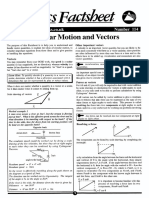 Circular Motion and Vectors.pdf