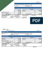 319Payslip2 (3).pdf