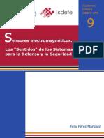 PDF Cuaderno Nº 9