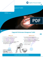 Performance_Management_Toolkit_Release_2.3.ppt